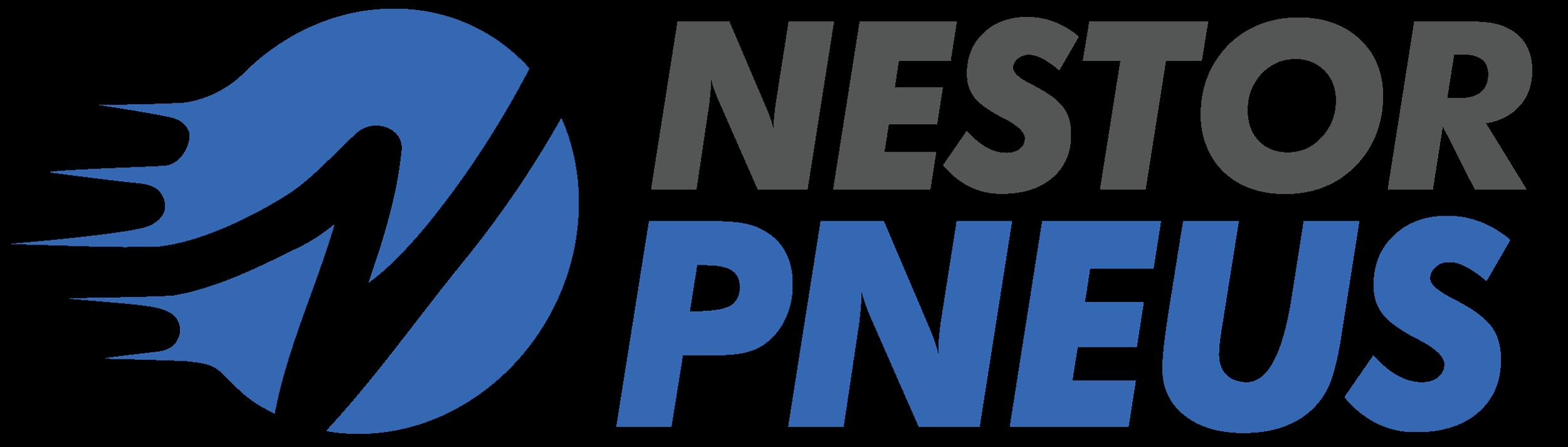 Nestor Pneus Centro Automotivo